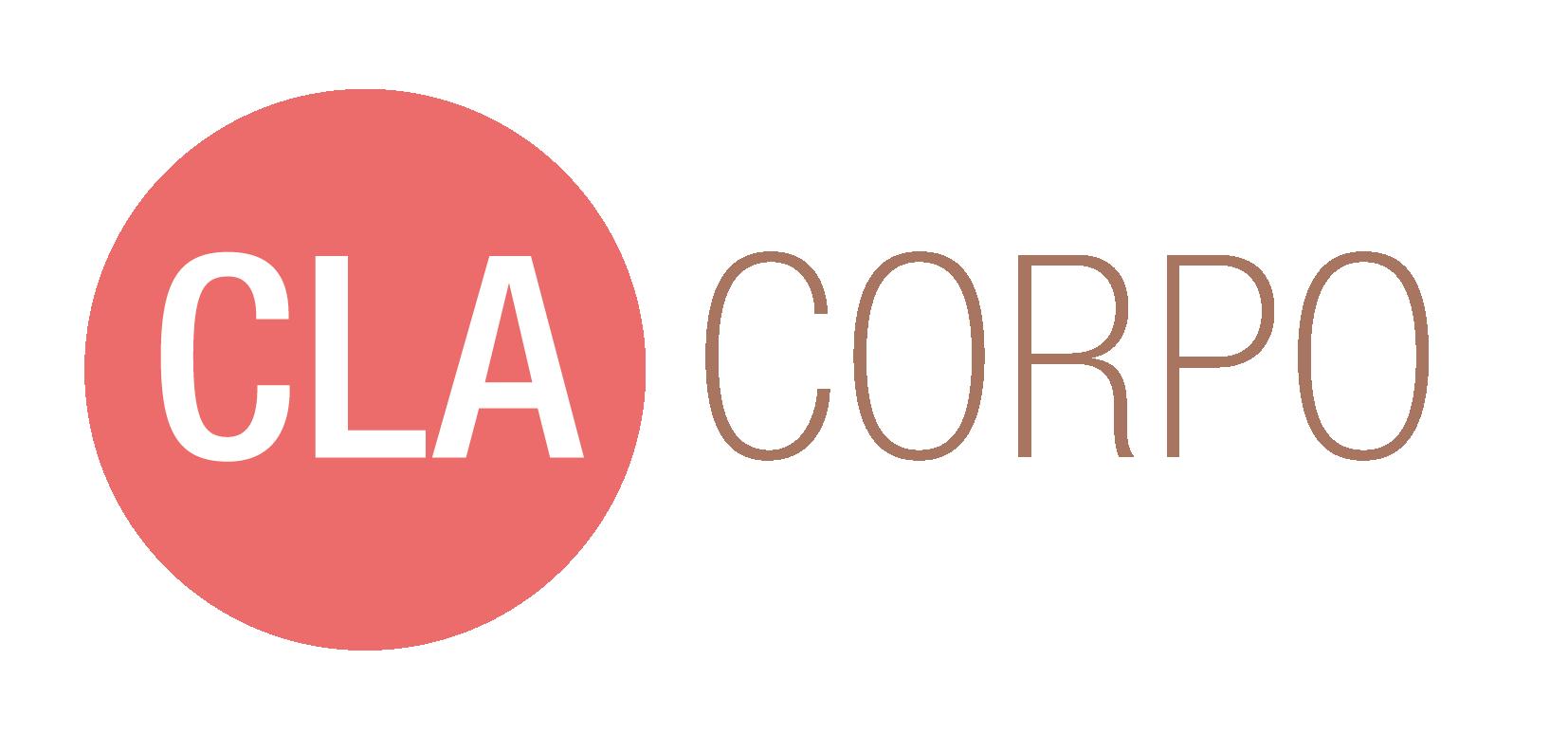 CLA CORPO