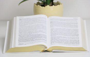 bible_Fotor